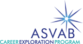ASVAB Career Exploration Program (CEP)